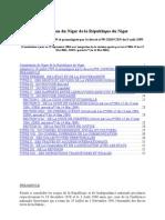 Niger.pdf