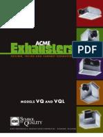 ModelV.pdf
