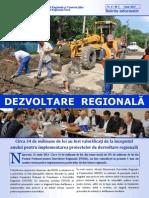2013 / Nr. 6 / ADR Nord / Buletin Informativ