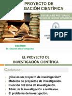 EL PROYECTO DE INVESTIGACIÓN.pptx