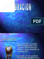 VIBRACIÓN.2