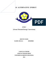 OTEC.doc