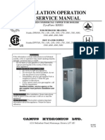 Dynaflame_Installation_and_Operation_Manual_4.1version.pdf