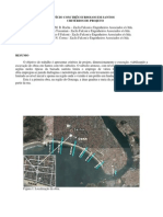 PAP0068-01.pdf