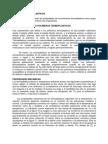 termoplasticos (1)