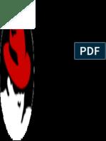 Red Hat Enterprise Linux-5-5.0 Release Notes-En-US