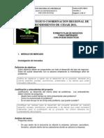 Formato+Fondo+Emprender+Con+Ayudas (1)