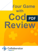 SmartBear - Up Your Game With Code Review - Collaborator