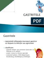 c2 Gastrite Introducere Ulcere