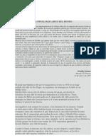 EL PENAL MÁS LARGO DEL MUNDO.doc