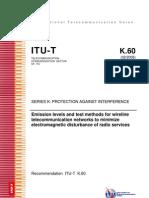 T-REC-K.60-200802-I!!PDF-E