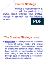 CREATIVE STRATEGY.ppt