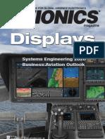 Avionics 2010