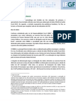 anexo_metodologico_IFGF