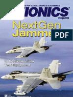 Avionics 2010 09