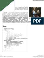 Lectura Complementaria - Aritmética