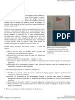 Lectura Complementaria - Informe.pdf