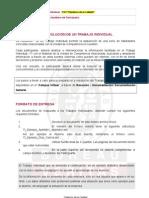 TI Formell Copia