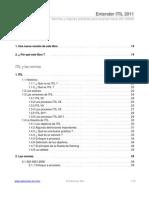 Contenido_978-2-7460-7618-1.pdf