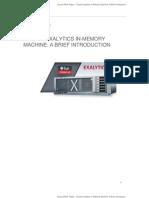 exalytics-introduction-1372418-1.pdf