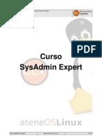 01-Instalacion de Un Sistema Linux