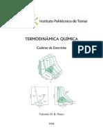 exercicios_termodinamica