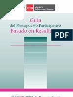 IV_guia Pto Participati