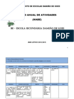 PAA_-_2012-13 (ESDG)