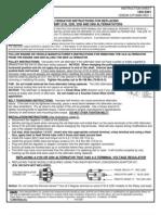 24SI Installation Instructions 10513391
