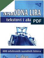 Narodna Lira 2