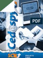 apostila_projeto final2.pdf