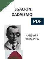 Vanguardia_unidad 2.pptx