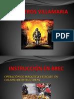BREC_BOMBEROS_VILLAMARIA
