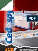 APOSTILA DE APRESENTAÇÃO MULTIMIDIA PUBLICIDADE E PROPAGANDA.pdf