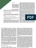 IDEAS FALSAS ACERCA DE LA GLOBALIZACION.doc