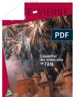 Agenda_ete_2007(pag 28).pdf