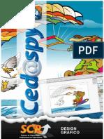 APOSTILA DE DESING GRÁFICO.pdf