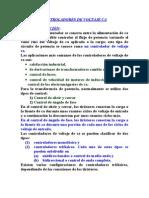 Clase5-I