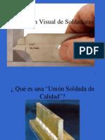 Inspección Visual de Soldaduras.ppt