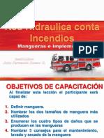 Red Hidraulica Contra Incendios.pdf