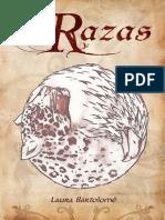 Razas_muestra_eBook_PDF