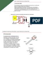 Aprende Electronica Para Mecanicos - 2parte