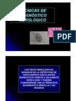 DIAGNOSTICO_SEROLOGICO