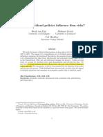 How do dividend policies influence firm risk.pdf