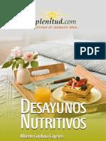 Desayunos nutritivos.pdf