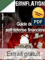Guide Selfdefense Financiere Grat u It