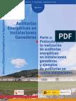 02_protocolo_auditorias_ganaderas_2