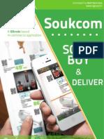 Soukcom Presentation