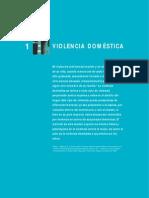 VIOLENCIA DOMESTICA_CAMPAÑAS_ANON