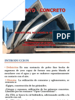 concreto-120710120903-phpapp02